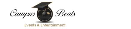 Logo Campus Beats